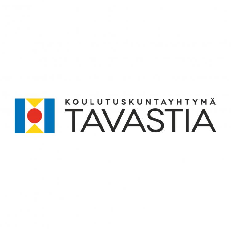 KK-Tavastia