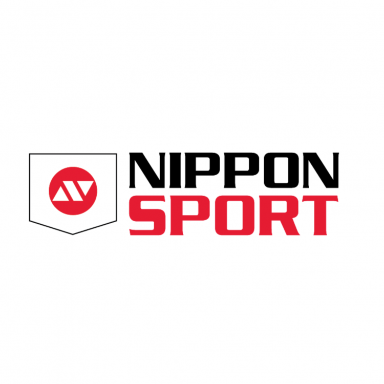 NipponSport